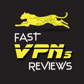 Fast VPNs Reviews