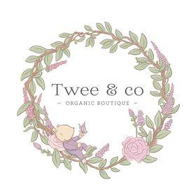 Twee & co Organic Boutique