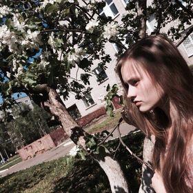 Polina Selivanova