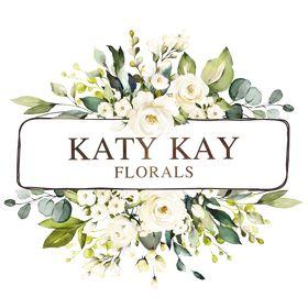 Katy Kay Florals
