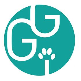 VšĮ Gyvūnų gerovės iniciatyvos
