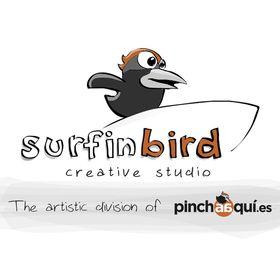 surfbirdstudio