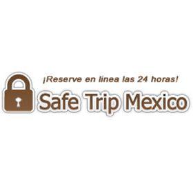 SafeTripMexico