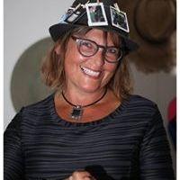 Mona Berndt