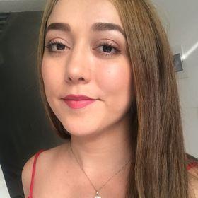 Jenniffer López
