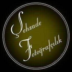 Şehzade Fotoğrafçılık