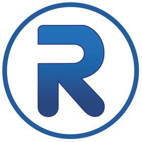 Rinkit.com