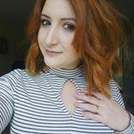 Laura Has a Blog