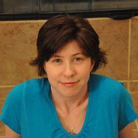 Talia Jager