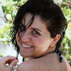 Antonella Soccio