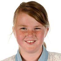 Sharissa Mieppie