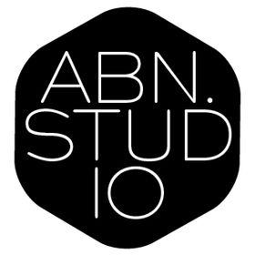 ABN STUDIO