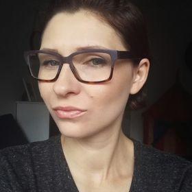 Ivona Karvacka