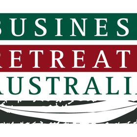 Business Retreats