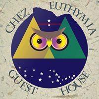Chez Euthymia