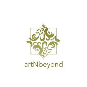 Studio artNbeyond
