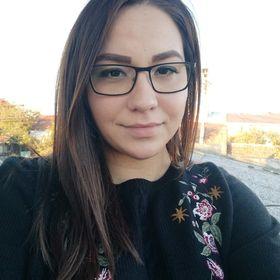 Carp Georgiana