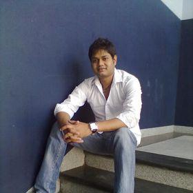 Manveer Singh