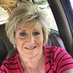 V Sue Brown