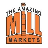 The Amazing Mill Markets