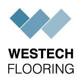 Westech Timber Flooring Perth