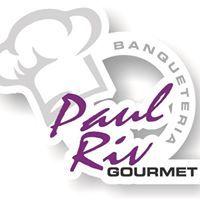 PaulRiv Banquetera