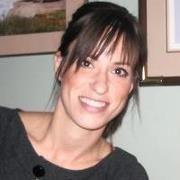 Jennifer Donlevy
