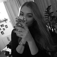 Maja Major