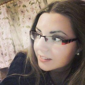 Simona Michalcová