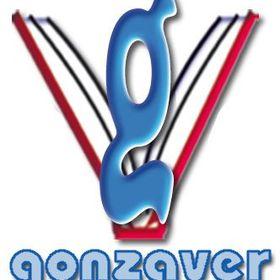 Gonzaver Ediciones
