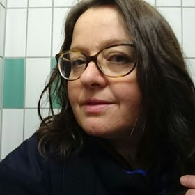Anneli Holmberg