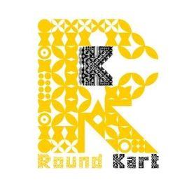 Round Kart