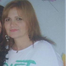Lela Kishta