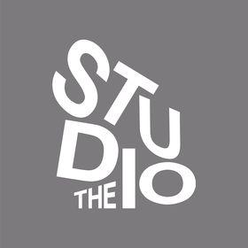 TheStudioDubai