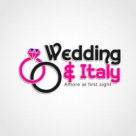 Wedding&Italy