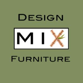 Design MIX Furniture