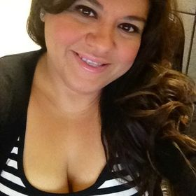 Melinda Torres