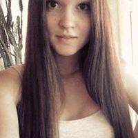 Sofia Isakova