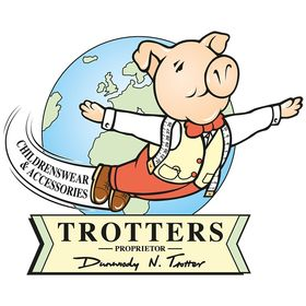 Trotters Childrenswear
