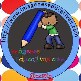 IMÁGENES EDUCATIVAS