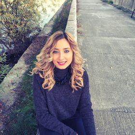 Andreea Cicortas