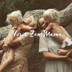 Your Zen Mama