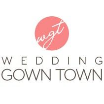 Wedding Gown Town