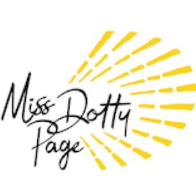Miss Dotty Page