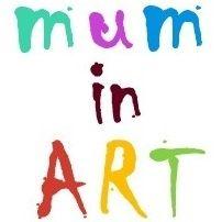 mum in ART