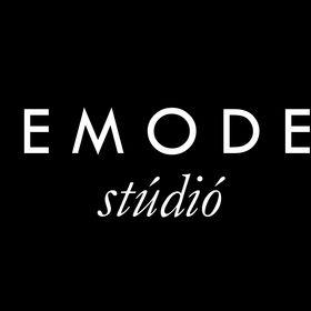 REMODEL Stúdió