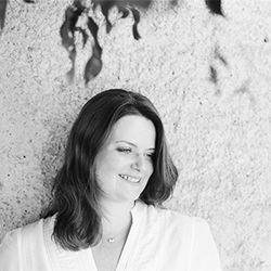Karine Ardault Photography
