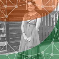 Meghana Nagaraj