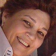 Berenice Eloi de Moura