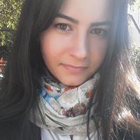 Ana Lica